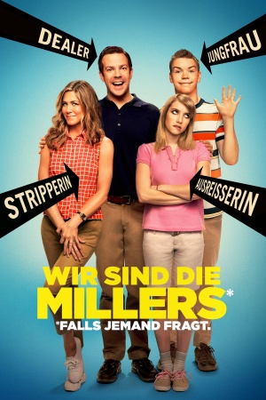 We're the Millers 2000x3000