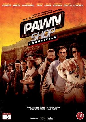 Pawn Shop Chronicles 1530x2175