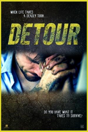 Detour 640x960