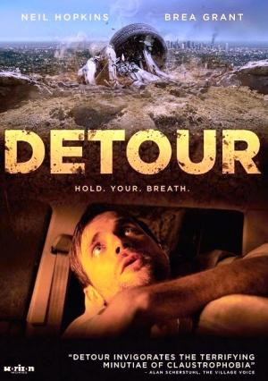 Detour 430x610