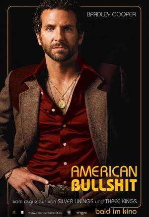 American Hustle - L'apparenza inganna 1748x2551