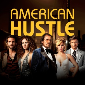 American Hustle - L'apparenza inganna 4000x4000