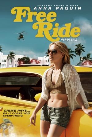 Free Ride 1452x2166