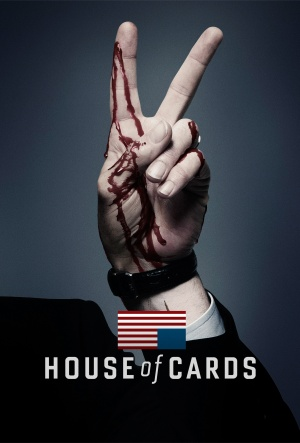 House of Cards 2800x4134