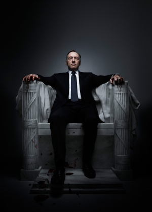 House of Cards 3587x5000