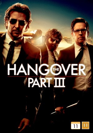 The Hangover Part III 1530x2175