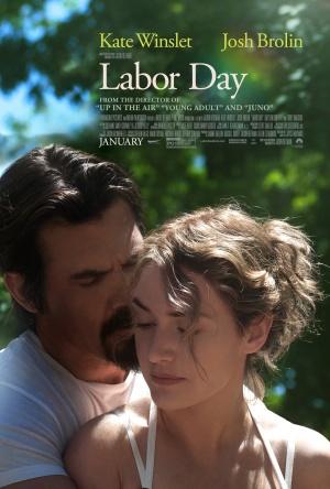 Labor Day 1454x2153