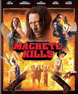Machete Kills 1705x2032