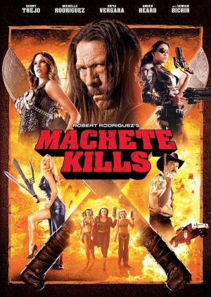 Machete Kills 1500x2111