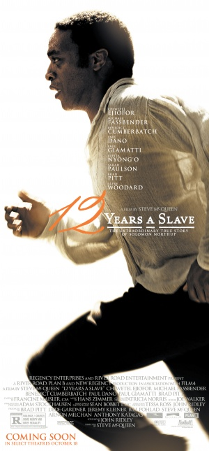 12 Years a Slave 2326x5000