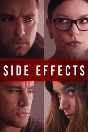 Side Effects 1400x2100