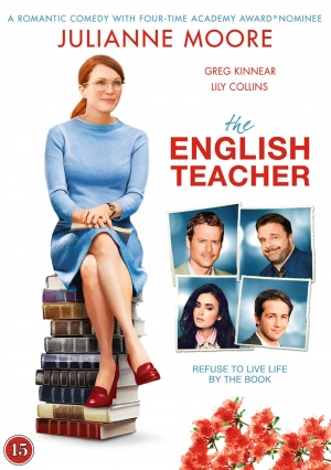 The English Teacher 1530x2175