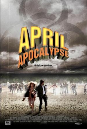 April Apocalypse 465x688