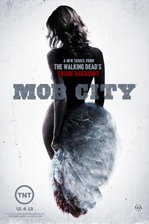 Mob City 930x1395