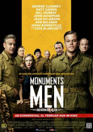 Monuments Men 1448x2048