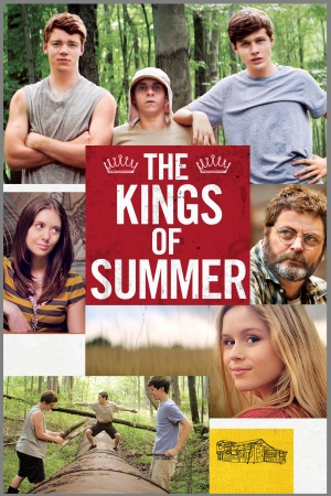 The Kings of Summer 1400x2100