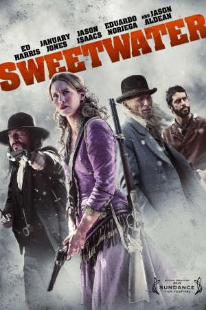 Sweetwater 2800x4200
