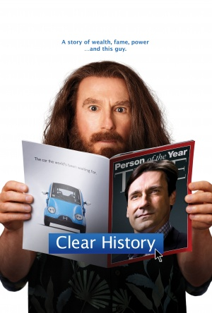 Clear History 3376x5000