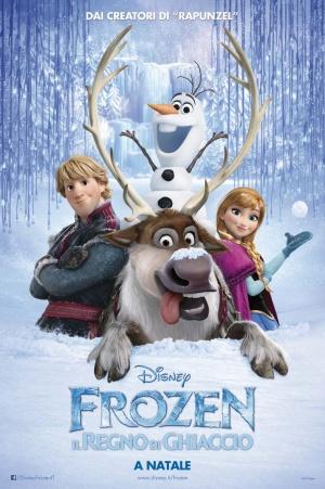 Frozen 785x1181