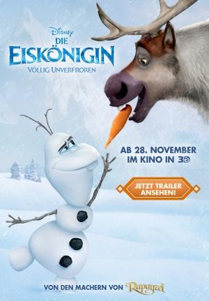 Frozen 640x920