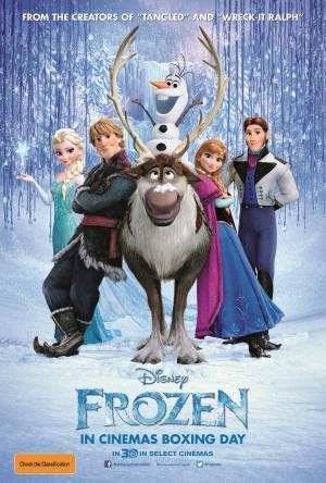 Frozen 985x1459