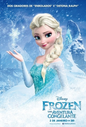 Frozen 749x1100