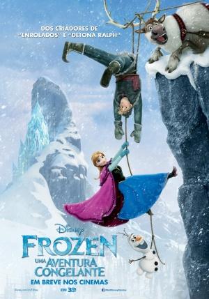 Frozen 1259x1800