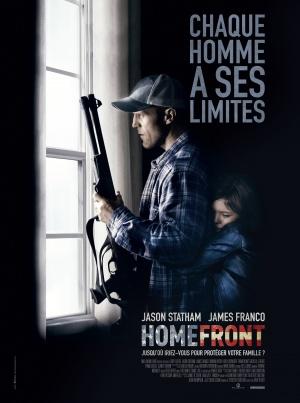 Homefront 3720x5000