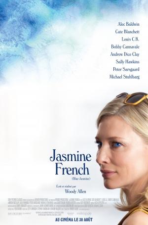 Blue Jasmine 3300x5000