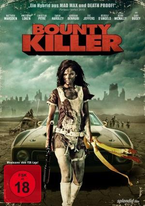 Bounty Killer 1529x2161