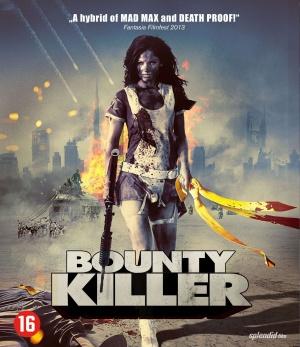 Bounty Killer 1555x1798