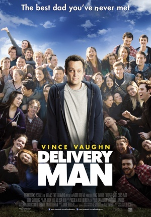 Delivery Man 1648x2362