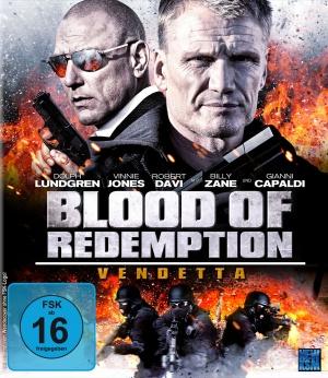 Blood of Redemption 1508x1738