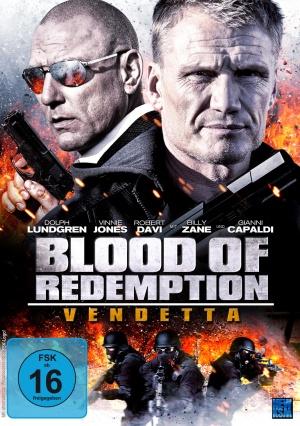 Blood of Redemption 1524x2162