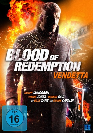 Blood of Redemption 1525x2162
