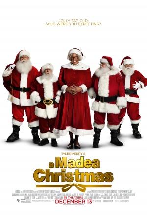 A Madea Christmas 3375x5000