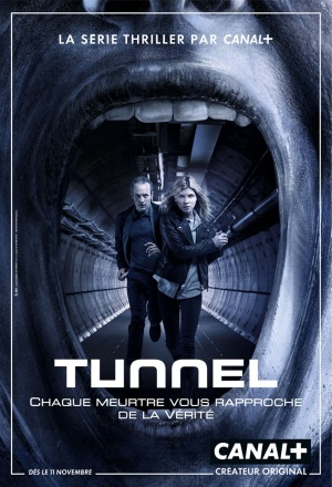 The Tunnel 818x1200