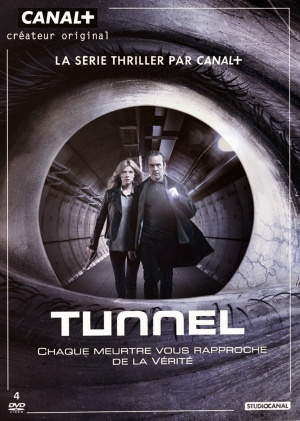 The Tunnel 1070x1500