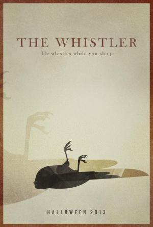 The Whistler 1012x1500