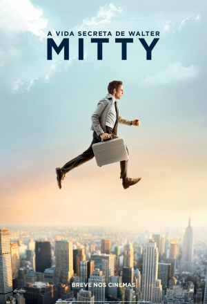 The Secret Life of Walter Mitty 1512x2220