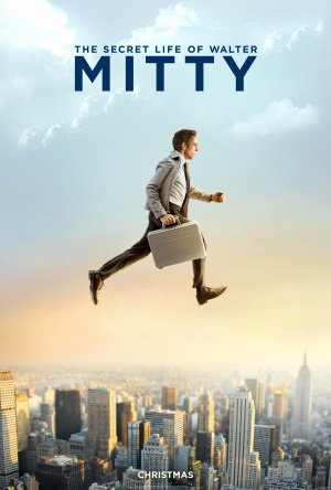 The Secret Life of Walter Mitty 2764x4094