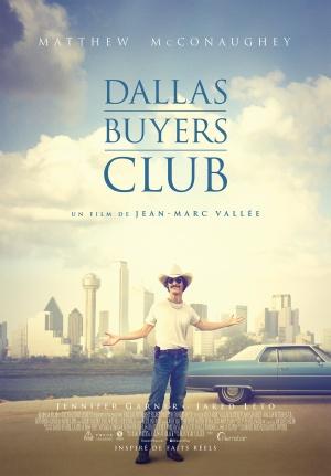 Dallas Buyers Club 1462x2100