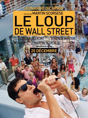 The Wolf of Wall Street 2835x3780