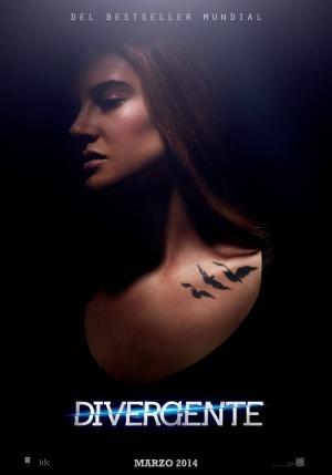 Divergent 1000x1429
