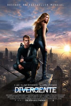 Divergent 1000x1481