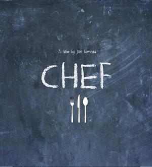 Chef 2027x2226