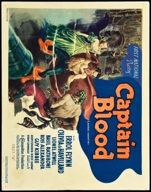Captain Blood 1971x2498
