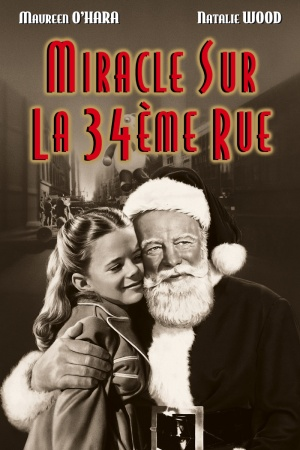Miracle on 34th Street 800x1200