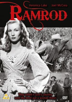 Ramrod 709x1010