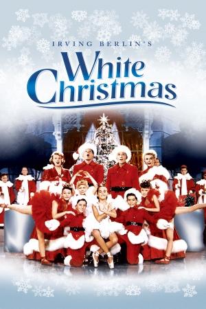 White Christmas 1400x2100